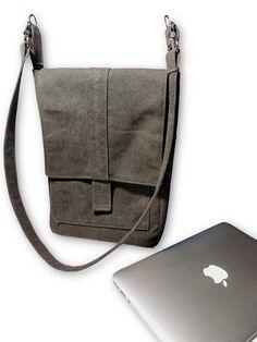 Have a creative day! Macbook Air, Canvas, Creative, Bags, Tela, Handbags, Canvases, Bag, Totes