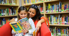 Early Childhood reading grants