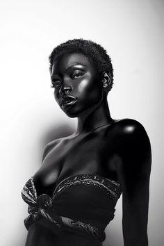 Pin by portraits by tracylynne on brown skin ebony beauty, dark skin beauty, Dark Beauty, Ebony Beauty, Beauty Skin, Black Is Beautiful, Beautiful Dark Skinned Women, Beautiful Eyes, Beautiful Pictures, Dark Skin Models, Black Models