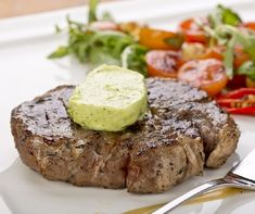 Beef, Food, Hungarian Recipes, Meat, Essen, Meals, Yemek, Eten, Steak