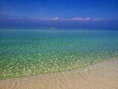 Santa Rosa Beach, Florida https://www.stopsleepgo.com/vacation-rentals/florida/united-states