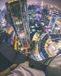 Si vous vous promenez dans les rues de Shanghai, vous percevrez certainement la richesse économique, culturelle et historique de cette ville gigantesque, mais vous ne parviendrez pas à embrasser vé…