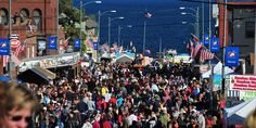 bayfield wisconsin apple festival | Bayfield's 53rd Annual Apple Festival