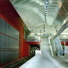 Projekte - GSP Architekten Stairs, Fun, Home Decor, Architects, Projects, Stairway, Decoration Home, Room Decor, Staircases