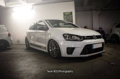 Polo gti wrc Volkswagen Polo, Vw, Vehicles, Cars, Journey, Lovers, Culture, Autos, Car