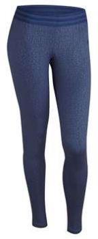 Women's Essentials Rangewear Legging