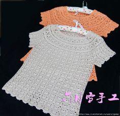 40a1f49d7cf 86 melhores imagens de blusas top