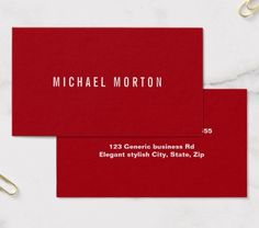 Elegant generic business card design for women featuring a subtle elegant generic business card design for women featuring a subtle tan ring pattern and customizable name and contact information colourmoves
