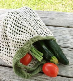 How To Crochet A Shell Stitch Purse Bag - Crochet Ideas Crochet Market Bag, Crochet Tote, Crochet Handbags, Crochet Purses, Knit Or Crochet, Bead Crochet, Loom Knitting, Knitting Patterns, Sewing