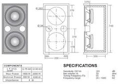 Plans To Build Bass Speaker Cabinet PDF Amp Celestion Have Designed A Ported Voice Locker Specifically For Utilise
