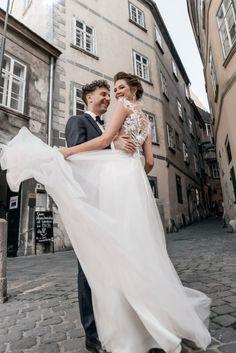 Wedding_photo_Vienna_Austria_041 Vienna Austria, Wedding Photos, Wedding Dresses, Photography, Fashion, Marriage Pictures, Bride Dresses, Moda, Bridal Gowns