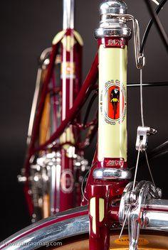 Bilenky / Horton Collection - Dirt Rag Magazine - Flickr