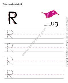 alphabet worksheets alphabet worksheets worksheets and letter tracing