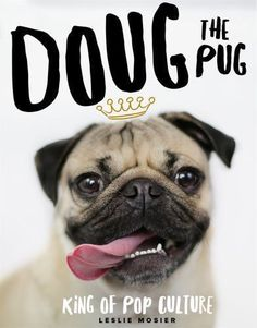 Dog Lover Gifts, Dog Gifts, Dog Lovers, Carlin, Latest Music Videos, Cute Pugs, Funny Pugs, Pug Puppies, Pug Love