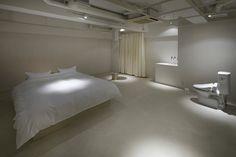 hotel t'point room 211 osaka