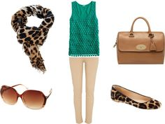 Untitled #2, created by mollyruebel on Polyvore