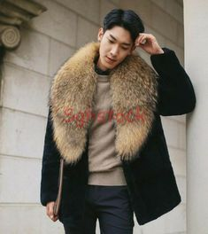 Dashing Women Fake Fur Coat Loose Warm Fluffy Fur Jacket Autumn Winter New Arrival Hot Sale Fashion Elegant Superior Materials Faux Fur