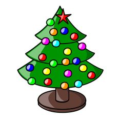 New Christmas music...  Something for everyone