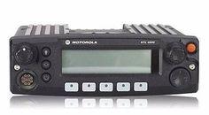 Motorola two way radio xlt vhf  two way  radio suit ham operator | Radios & Receivers | Gumtree Australia Corangamite Area - Lismore 3324 | 1111060633