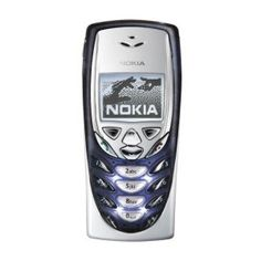 #Nokia8310 is best and cheap Mobile Phone it has unique look it features are Monochrome graphic     5 lines      Size - 97 x 43 x 19 mm     Weight - 84 g for more visit at :- www.refurb-phone.com/