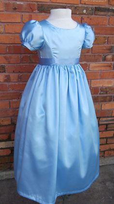 MissEm.com - Wendy Darling dress, $65.00 (http://www.missem.com/products/Wendy-Darling-dress.html)