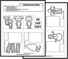 Interactive preschool language worksheets color by letter will help teach the alphabet, reading and writing in super fun ways! Preschool Music, Preschool Lesson Plans, Free Preschool, Music Worksheets, Preschool Worksheets, Preschool Activities, Thanksgiving Worksheets, Halloween Worksheets, Flag Coloring Pages