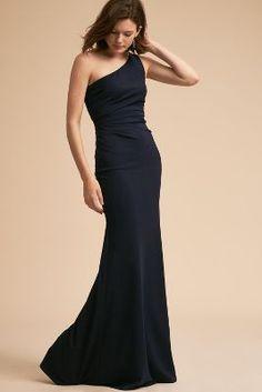 eaca36376025e Fashion Forward BHLDN Wedding Dresses for the Modern Bride ...