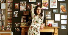 7 mujeres en la historia de la música a las que nadie supo amar - Música - culturacolectiva.com