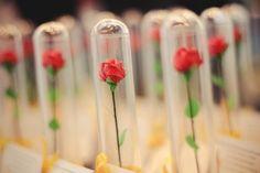 danielle rossi festa pequeno principe inspire blog minha filha vai casar 029