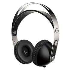 Special Offers - Sound Intone Headphones Wz-01 Headset with Microphone for Iphone Ipad Ipod Android MP3/4 (Black) - In stock & Free Shipping. You can save more money! Check It (May 11 2016 at 04:38PM) >> http://wheadphones.com/sound-intone-headphones-wz-01-headset-with-microphone-for-iphone-ipad-ipod-android-mp34-black/