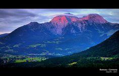 Pan_22169_189_ETM1_F / Ramsau - Germany, via Flickr.