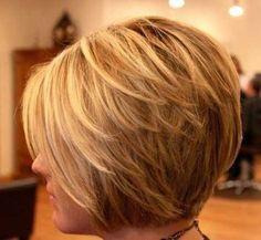 22.Layered-Bob-Hairstyle.jpg (500×460)