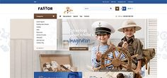 Best Shopify Themes For Baby/Kids Store,Toys Store,Baby Clothing store Kids Store, Baby Store, Best Shopify Themes, Storing Baby Clothes, Casual Wear, Baby Kids, Kids Fashion, Suits, Toys