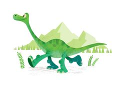 'Good Dino' Promo Keys and Concept Art Dragon Images, Keys Art, The Good Dinosaur, Environment Concept Art, Illustration Art, Art Illustrations, Disney Pixar, Painted Rocks, Coloring Pages