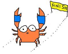 Crab Racing, St Thomas St Thomas, British Columbia, Bart Simpson, Caribbean, Saints, Racing, Fictional Characters, Lace