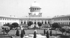 The Supreme Court in India ruled out having several wives for Muslims, saying polygamy is not a basic right for those who practice Islam.