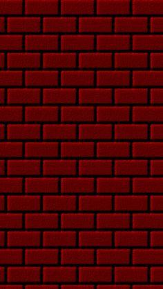 💜💜💜 – Wallpaper World Wallpaper Texture, Brick Wallpaper, Apple Wallpaper, Dark Wallpaper, Pattern Wallpaper, Iphone Wallpaper App, Aesthetic Iphone Wallpaper, Mobile Wallpaper, Aesthetic Wallpapers