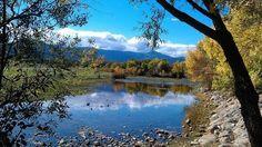 Los lugares de la Sierra Norte de Madrid más visitados por los turistas en 2014
