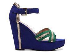 http://www.dsw.com/shoe/bcbg+paris+innax+wedge+sandal?prodId=236441