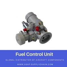 ASAP Supply Chain is leading power control unit distributor with competitive price. #powercontrolunit #nsnparts #aviationcomponents #aviation