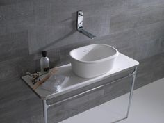 Vasca Da Bagno Krion : Fantastiche immagini in krion su half bathrooms
