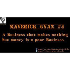 #maverickgyan #business #entreprenuer #maarketing