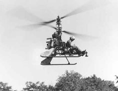 Why CDS Coaxial Drive System Ultralight Helicopter, Engine, Aviation, The Past, Survival, Portrait, Places, Headshot Photography, Motor Engine