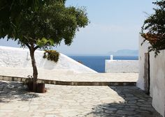 Skopelos | Flickr - Photo Sharing!