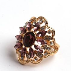 https://www.milestonekeepsakes.com/products/fashion-masonic-ring-for-women-crystal-colorful-flower-2016-cz-diamond-carter-love-finger-ring-wedding-set-rings-women-jewelry