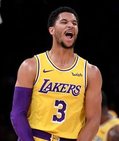 81f85fa79ad LAKERS WIN! 🚨🔥   LeBron s 38 points and the Lakers defense finish strong  as