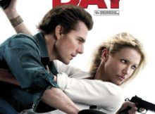 night and day movie download