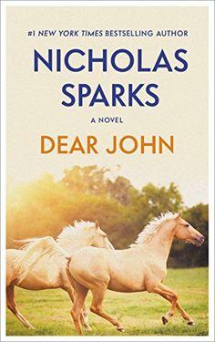 Dear John by Nicholas Sparks https://www.amazon.com/dp/B000OT8GCQ/ref=cm_sw_r_pi_dp_x_UEPgybQPZJWVM