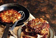 Iron Pan, Prosciutto, Red Velvet, Pork, Meat, Kale Stir Fry, Pork Chops