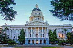 TOP THINGS TO DO IN SACRAMENTO, CALIFORNIA